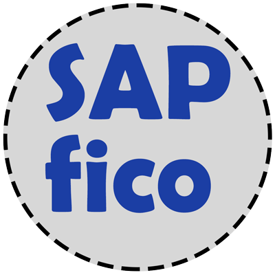 Sap Fico Online Training by Finance Guru K Lakshmana Swamy